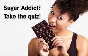beat sugar addiction now ebook