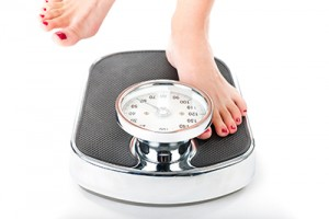 8 reasons youre not losing weight