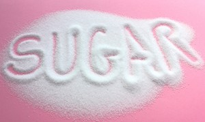 sugar causes cancer