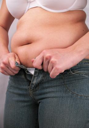 avoid major eating mistakes