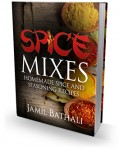 spice mix recipes