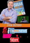 Dan DeFigio how to get off sugar