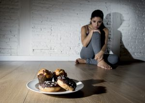 overcoming excuses for sugar cravings