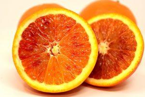 health benefits of citrus