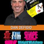 Dan DeFigio in the media