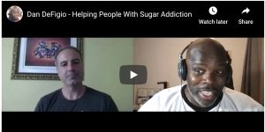 helping you with sugar addiction