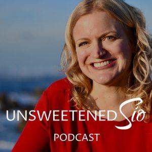 emotional eating podcast