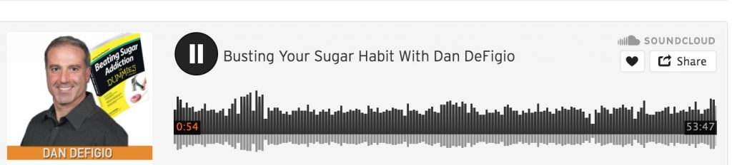 cathy biase health hub radio show