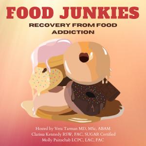 food addiction podcast